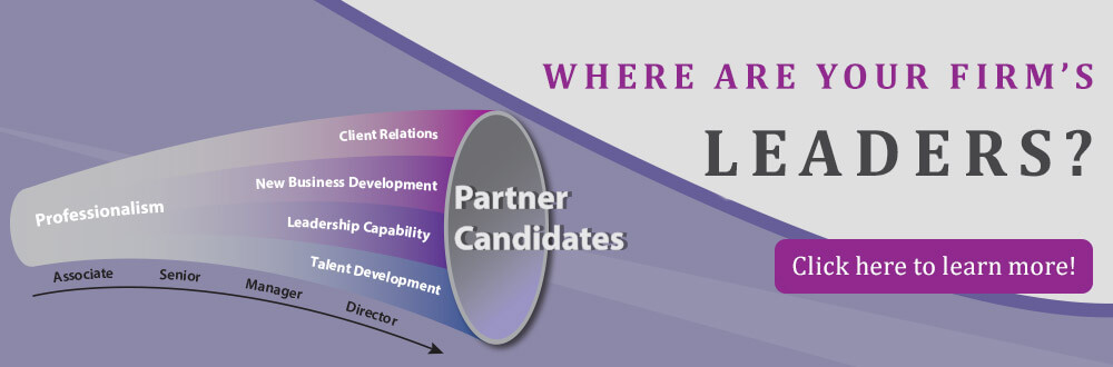 where-are-your-leaders-banner