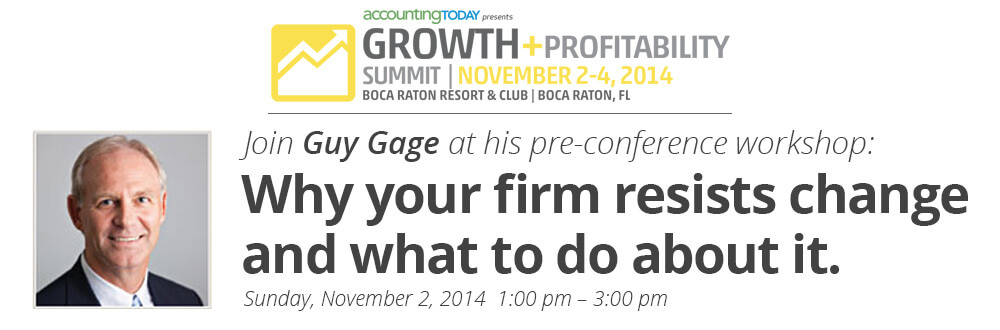 Growth-Profitability-Summit-banner1