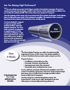 partner-pipeline-brochure-thumb
